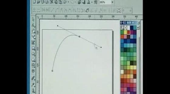 矢量图设计2