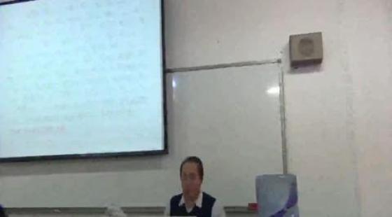 朱老师-对外汉语语法课程05
