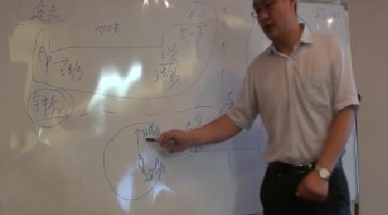 数学运算与资料分析课堂实录:2016年国家、天津公务员和选调生考试备考热门课程
