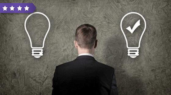 互联网产品的产品设计和营销模式