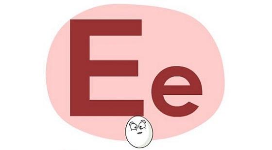 英语分级阅读-E级